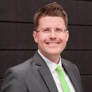 """Thomas Herzog, Mitgründer und Geschäftsführer bei Pendix: """"Wir freuen uns, in andere europäische Märkte zu expandieren, in denen noch viel Potenzial steckt. Darauf liegt unser Fokus im ersten Halbjahr 2017."""""""