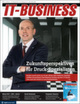 IT-BUSINESS 3/2017
