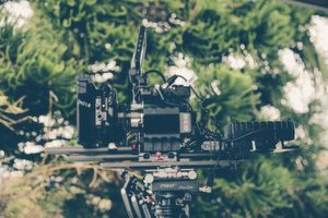 2016 war das Jahr der Video-Innovationen und 2017 bietet die Möglichkeit, mit diesen Fortschritten einen Effekt zu erzielen.