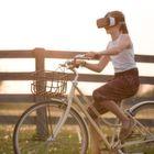 Wie sich neue Technologien auf unser Leben auswirken