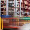 Lederer erweitert Logistikzentrum mit Inconso WMS S
