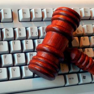 Was bedeutet Compliance für Unternehmen?