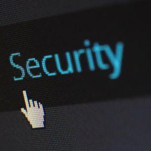 HPE will mit Niara Cyberangriffe aufdecken