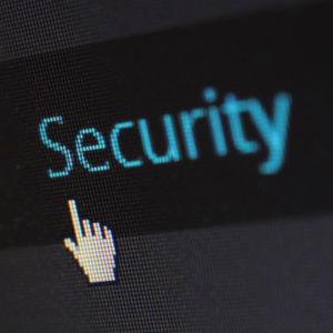 IT-Security umfasst die Sicherheit der ganzen IT
