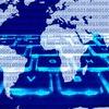 Mit Advanced Onion Router anonym und sicher ins Internet
