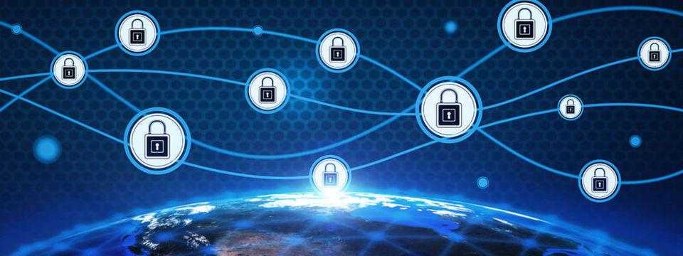 Der Vorteil der datenschutzkonformen Datenverarbeitung ist dahin. Jetzt stellt sich die Frage neu, welches USPs deutsche Rechenzentrumsbetreiber ins Feld führen können.
