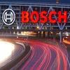 304 Millionen Euro Strafe für Bosch im VW-Abgasskandal