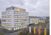 Sartorius zieht positive Bilanz für das Geschäftsjahr 2007