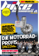 bike und business 1 / 2017