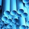 Philippine Resins Industries to Increase Production Capacity of PVC