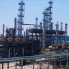 Amec Foster Wheeler to Supply Auxiliary Boiler for Yuhuang Chemical's Methanol Facility