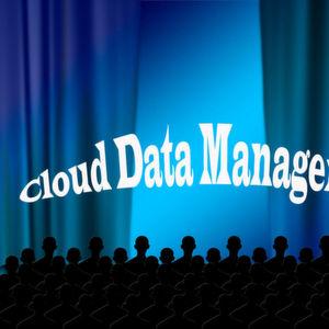 Daten-Management und Datensicherheit in der Hybrid Cloud