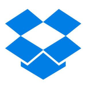 Dropbox setzt ganz auf Teamarbeit