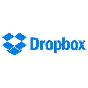 Dropbox stellt neue Produkte und Business-Abos vor