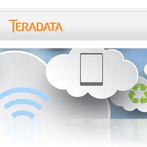 Teradata Database und Analytics auf Azure