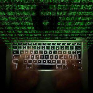 Die Angst vor russischen IT-Angriffen nimmt zu