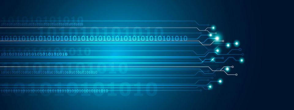 IT-Infrastrukturen mit Flash-Speichern können günstiger sein als eine Auslagerung in die Cloud.
