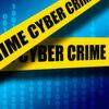 Umsatzverlust durch fehlende IT-Security