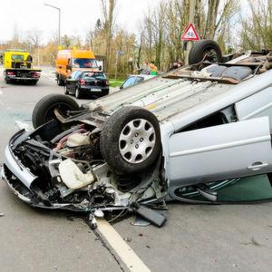 Halter muss nicht auf Restwertangebot der Versicherung warten