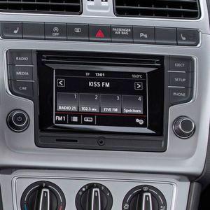 Rundfunkgebühren für Vorführwagen bleiben