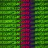 Hackerangriff im OP – Wenn Ransomware mit Leben spielt