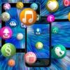Grundlagen der App-Entwicklung