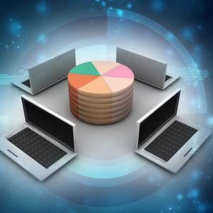 Software-Defined Storage für den Mittelstand