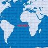 Hackerangriff legt Darknet lahm