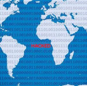 Ein Hacker hat nach Experteneinschätzungen bis zu 20 Prozent des Darknets lahmgelegt. Dabei soll es sich angeblich um Seiten mit strafrechtlich relevatem Inhalt gehandelt haben. Die gehackten Daten will der Angreifer, nach eigenen Angaben, den Sicherheitsbehördern überlassen.