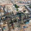 Ineos Acquires Arkema's Oxo Alcohol Business, Taking Over French JV