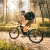 Clevere Produkte rund um den Radsport ausgezeichnet