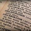Forschung und KMU: Wege der Zusammenarbeit