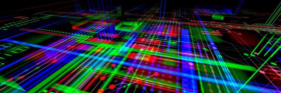 Software Engineering für Embedded Systems