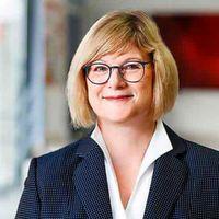 Niedersachsens Justizministerin Antje Niewitsch-Lennartz will Social Bots aus der politischen Willensbildung heraushalten