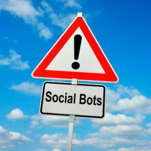 Justizministerin will Social Bots vor Wahl ausbremsen