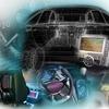 Design und Optimierung eines Pre-Boosters für Automotive-Anwendungen (Teil 3)