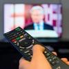 Erst 15 Prozent für DVB-T2 gerüstet