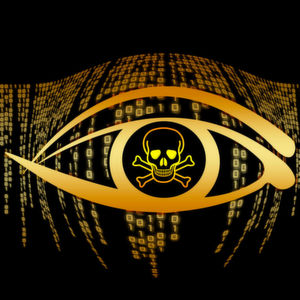 GoldenEye Ransomware analysiert