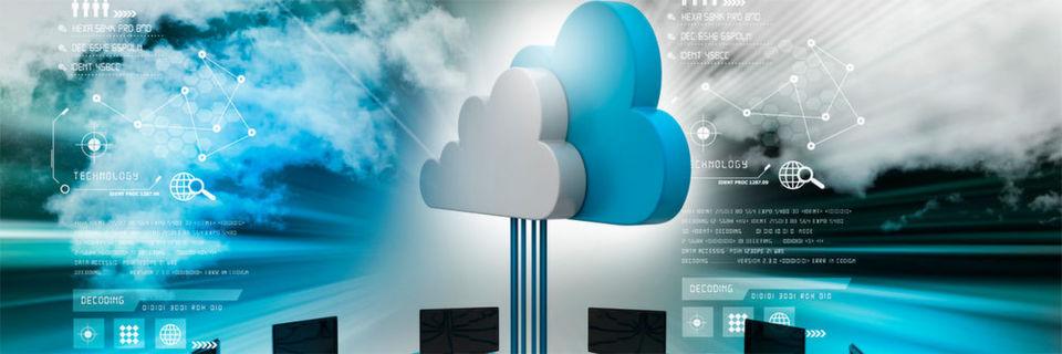 In einem Ratgeber geben Acronis und die Hartl Group Tipps zur sicheren Cloud-Lösung.