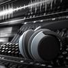 Was Sie bei der Auswahl von Widerständen für Audioanwendungen beachten sollten