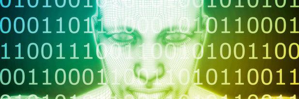 Künstliche Intelligenz: Anwendungen hierfür werden zunehmend unsere Welt verändern.