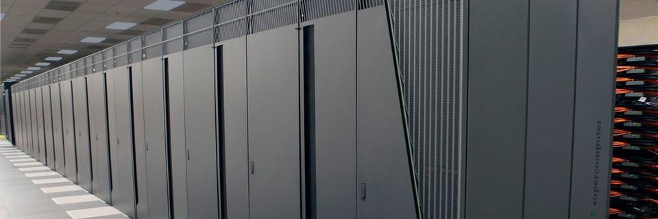 Modernisierung macht auch heterogene IT-Umgebungen agil