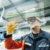 Wie die Hololens den Produktionsalltag eines Lackherstellers verändert