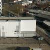 Interxion investiert 20 Millionen in eigenes Umspannwerk