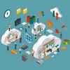 Alcatel-Lucent weitet Network on Demand (NoD) aus