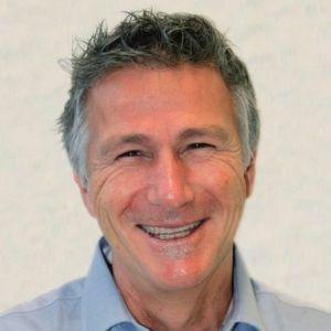 """Alles muss schnell gehen: """"Unsere Kunden stehen unter enormen Zeitdruck, damit sie ihre Entwicklungen termingerecht realisieren können. Dabei ist eine kompetente Unterstützung von Seiten des Herstellers oftmals gewünscht"""", beschreit Albert Hanselmann von Teledyne LeCroy einen Kundenwunsch."""