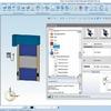 HiCAD jetzt auch auf BIMcatalogs.net verfügbar