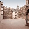 3D-Simulation lässt Heidelberger Schloss wiederauferstehen