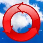 Open Source Verschlüsselung für die Cloud mit CryptSync