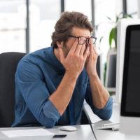 Warum Frauen und Männer unterschiedlich auf Stress reagieren